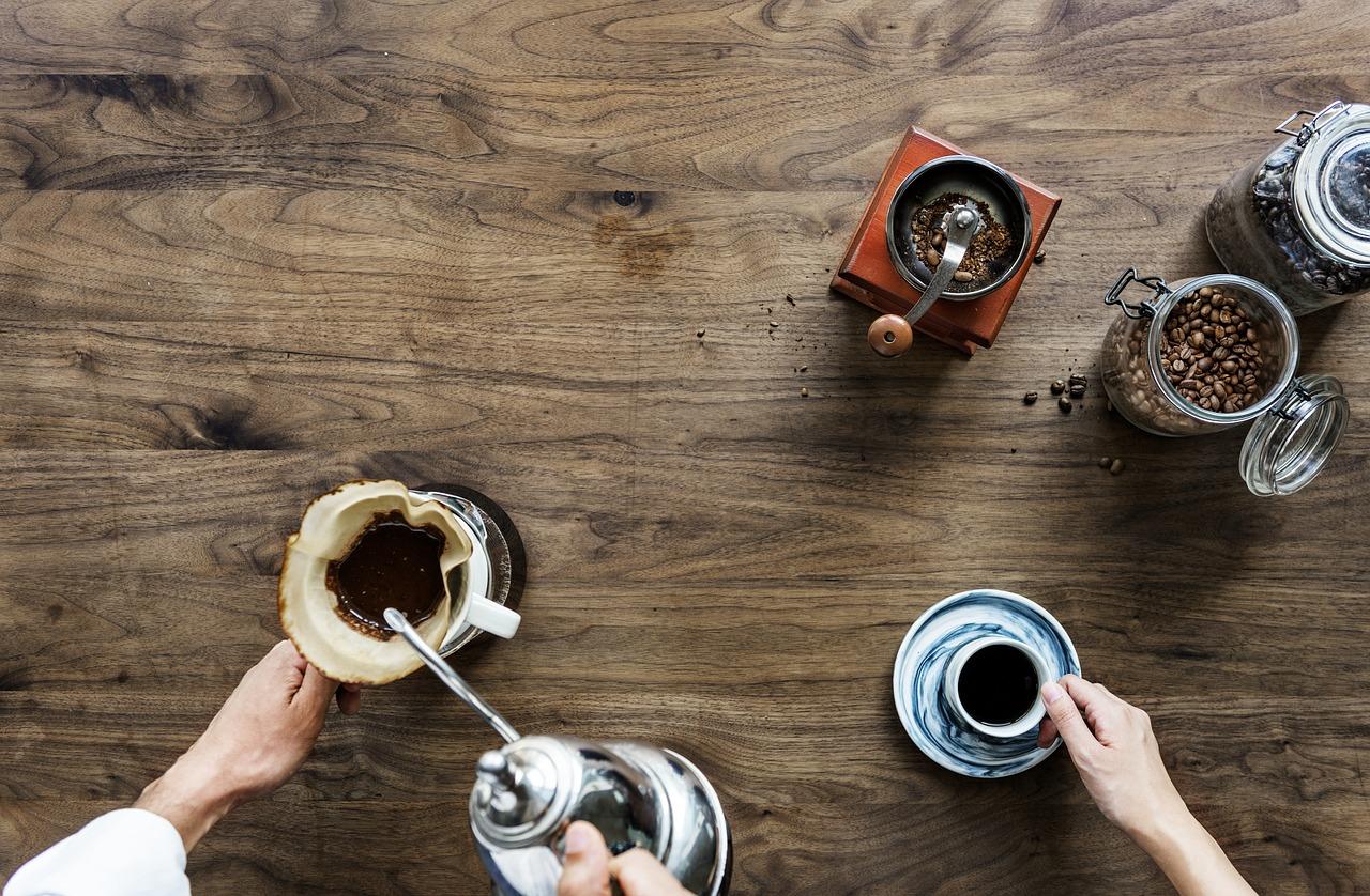 Czajniki Starke. O czym należy pamiętać wybierając czajnik do kuchni?