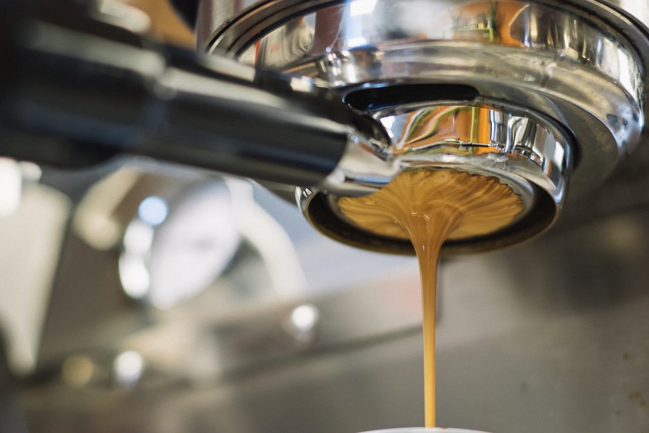 Mukka ekspres. Czym kierować się wybierając ekspres do kawy? Mukka express Bialetti instrukcja