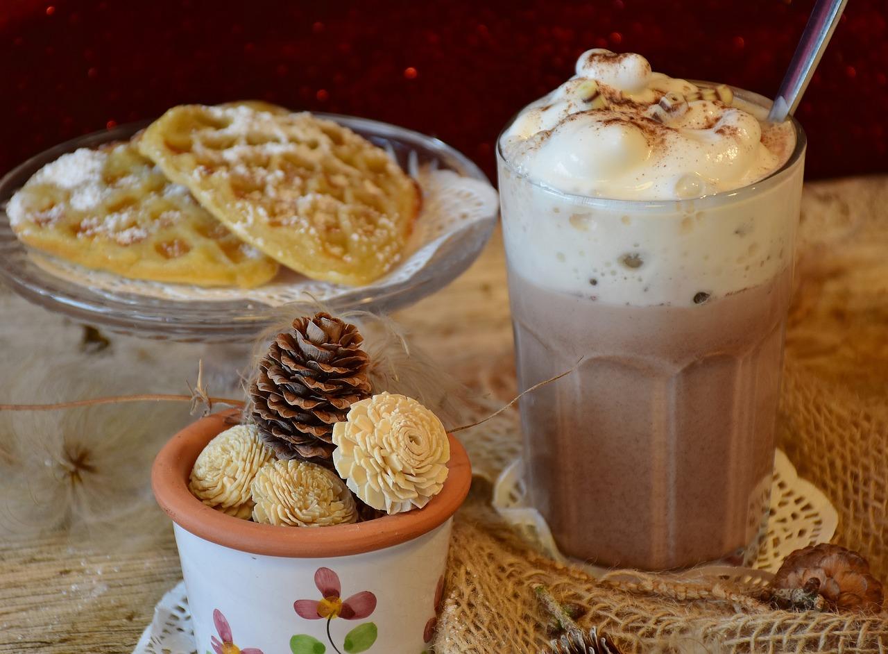 Spieniacz do mleka Bialetti – indukcja. Czego potrzeba do przygotowania idealnej kawy?