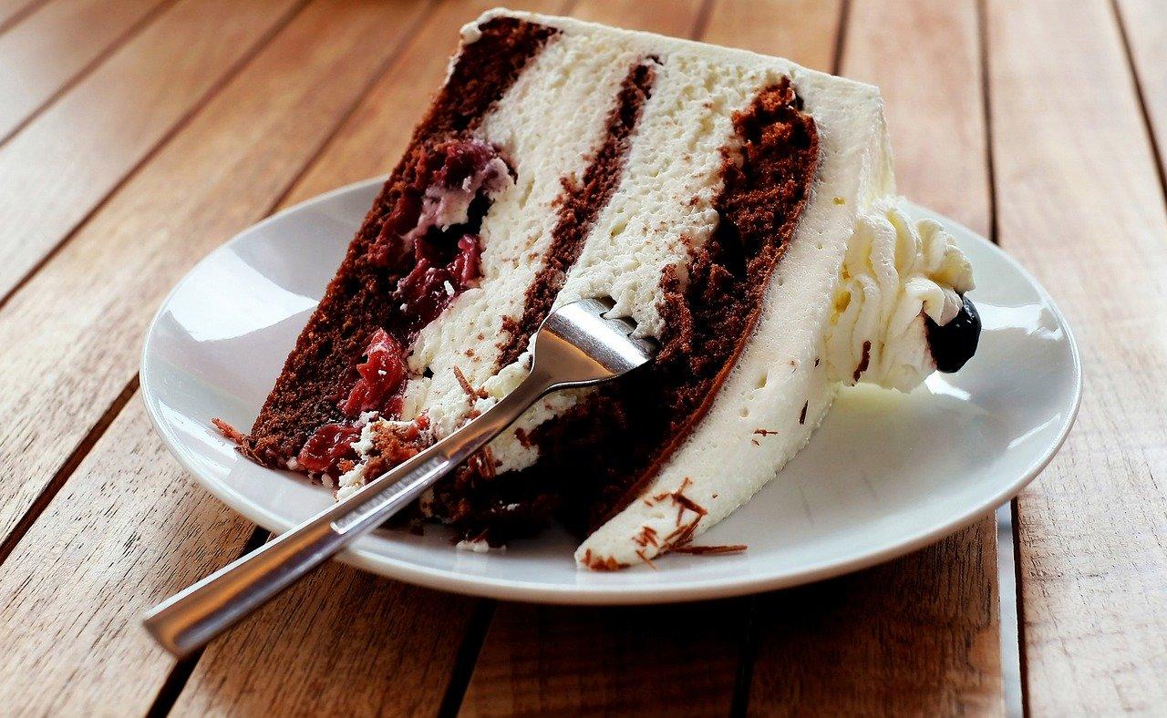Tort idealny